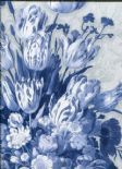 Dutch Masters Katarina Stupavska Wallpaper 17805 By BN International For Galerie